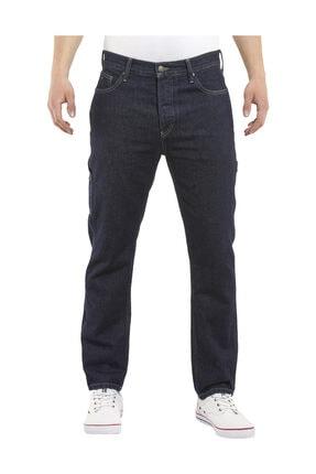 Tommy Hilfiger Erkek Denim Jeans Tapered Carpenter Tj 2003 Edthr DM0DM05794