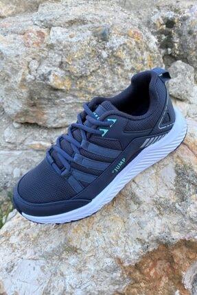 Jump Ortopedik Comfort Tabanlı Hafif Spor Ayakkabı