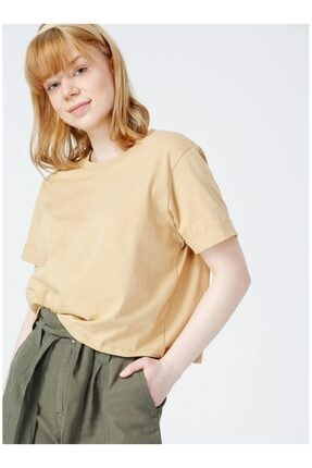 LİMON COMPANY Kadın T-Shirt