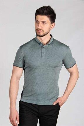 İgs Erkek  T-Shirt