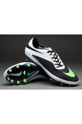Nike Hypervenom Phatal Fg Krampon