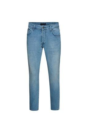 Ltb Hammond Adrıel Wash Pantolon