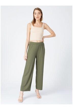LİMON COMPANY Kadın Pantolon