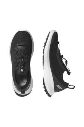 Salomon Kadın Antrenman Ayakkabısı
