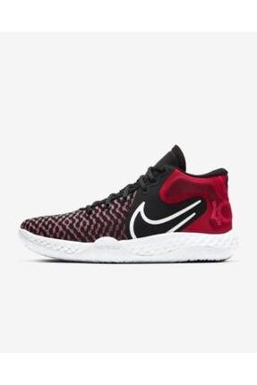 Nike Kd Trey 5 Vııı