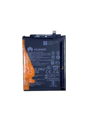 Huawei P30 Lite Uyumlu Orjinal Batarya Pil Ve Tamir Seti