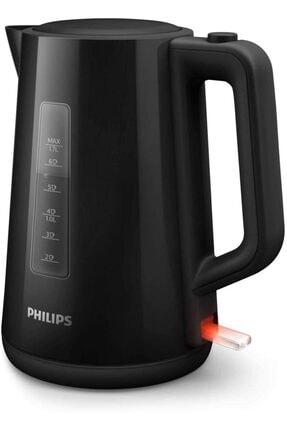 Philips Hd9318/20 Su Isıtıcı