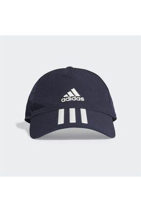 adidas Aeroready 4athlts Baseball Şapka