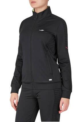 Lescon Kadın Sweatshirt - 17YTBP002035