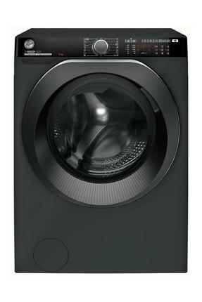 Hoover A Enerji  Çamaşır Makinesi 9 kg Hwp 49ambcr/1-s