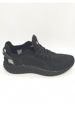 DUNLOP Yazlık Günlük Spor Ayakkabı