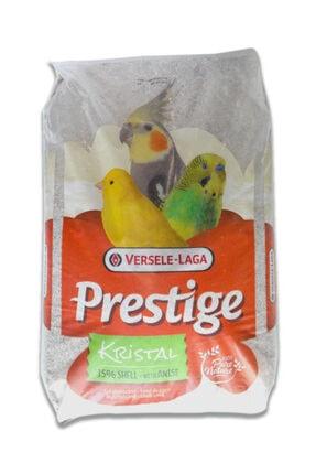 Versele Laga Verselelaga Prestige Anasonlu Kuş Kumu 25 Kg