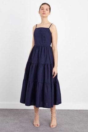 adL Kadın  Elbise