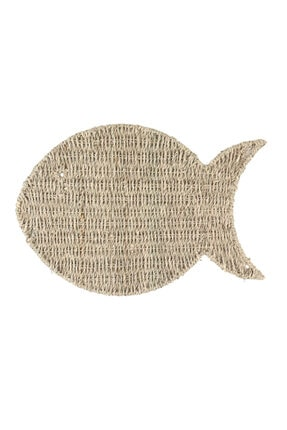 Karaca Sera Balık Hasır Servislik