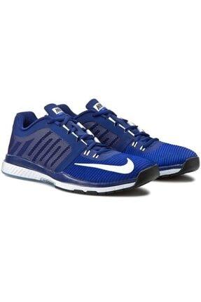 Nike Unisex Zoom Speed Ayakkabı Tr3