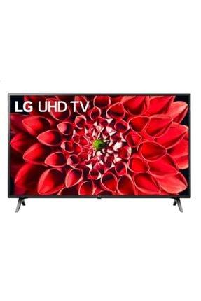 LG 55un71006lb 4k Uydulu Smart Led Tv (2 Yıl Ithalatçı Garantili)