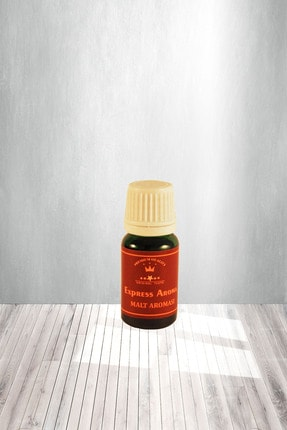 express aroma Chvs Viski Kiti Tek Kullanımlık