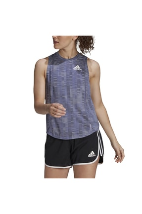 adidas Kadın Atlet Gm1526
