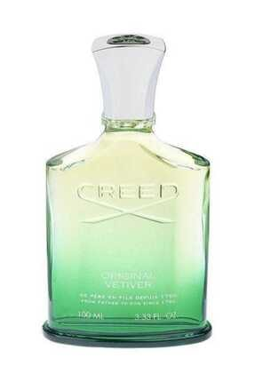Creed Original Vetiver Edp 100 ml Erkek Parfüm 3508441001091