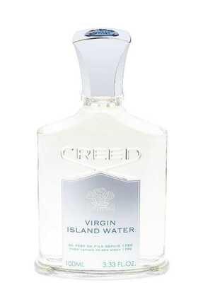 Creed Vırgın Island Water Edp 100 ml Unisex Parfüm