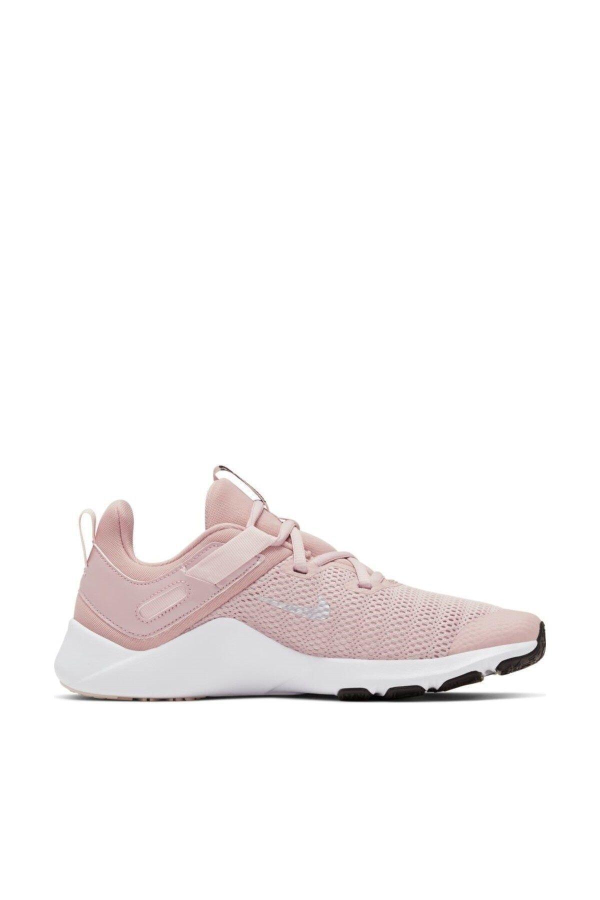Nike Kadın Koşu & Antrenman Ayakkabısı - WMNS LEGEND ESSENTIAL   CD0212-200 1
