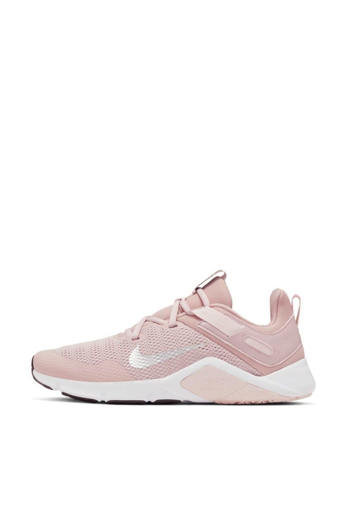 Nike Kadın Koşu & Antrenman Ayakkabısı - WMNS LEGEND ESSENTIAL   CD0212-200 2