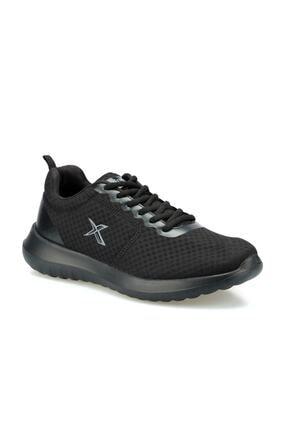 Kinetix LARSON Siyah Erkek Comfort Ayakkabı 100502613