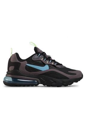 Nike Air Max 270 React Bq0103 012