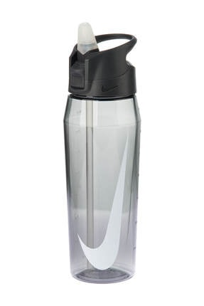 Nike Suluk - Hypercharge Straw Bottle 32 Oz - N.OB.E2.032.32