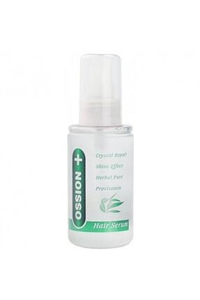 Ossion Saç Serumu 100 ml