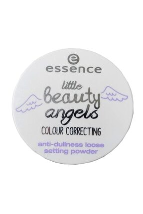 Essence Little Beauty Angels Colour Corretting Anti Dullness