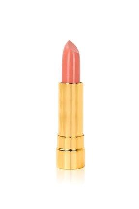 New Well Ruj - Lipstick 457 Nude 8680923325903