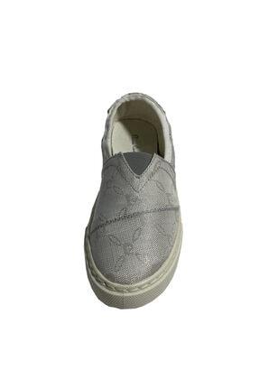 Pierre Cardin 53175 Ayakkabı