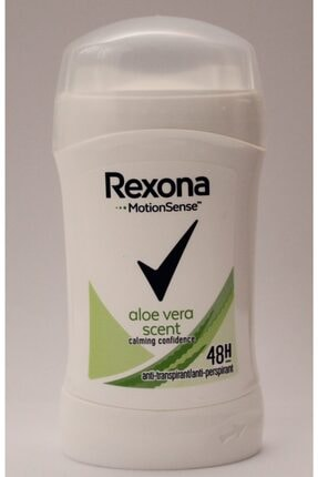 Rexona Motionsense Aloe Vera Stick 40 ml