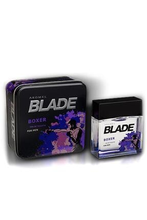 Blade Boxer Unisex Parfum 100 ml