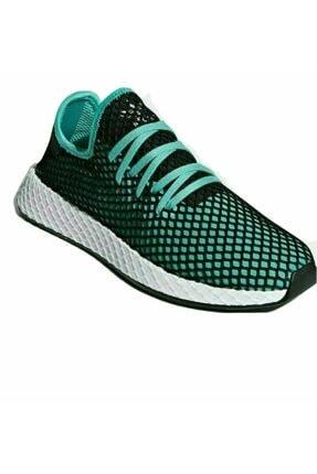 adidas Deerupt Runner Erkek Günlük Ayakkabı B41775
