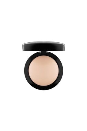 M.A.C Pudra - Mineralize Skinfinish Natural Light Plus 10 g 773602337187
