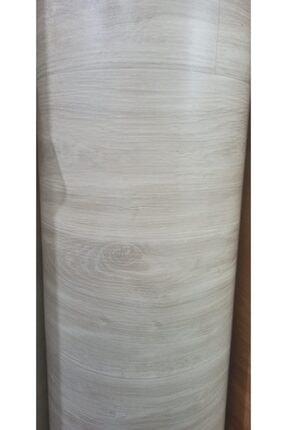 CEYTO Pvc Yerkaplamasıi Mineflö Pvc Zemin Döşeme  Keçe Taban 2,5mm Kalınlık 100 x 200 cm