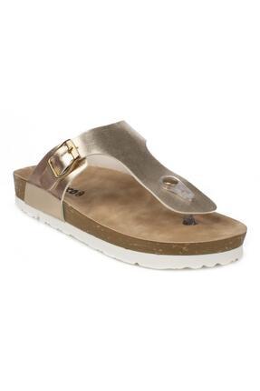 Vicco Kız Çocuk Sandalet 321.f21y166
