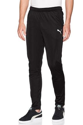 Puma Erkek Pantolon Lıga Training Pants