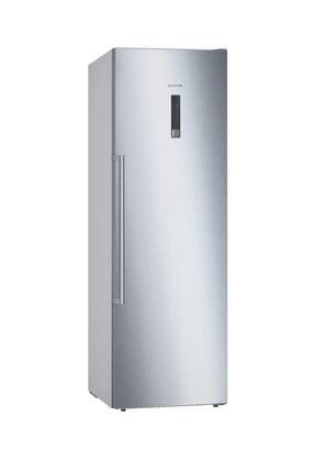 Siemens A++ No Frost 7 Çekmeceli Derin Dondurucu Gs36nvıf0n