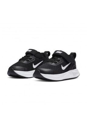 Nike Nıke Wearallday (td)