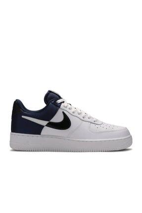 Nike Air Force 1 Lv8 1 (gs) Spor Ayakkabı Ck0502-400