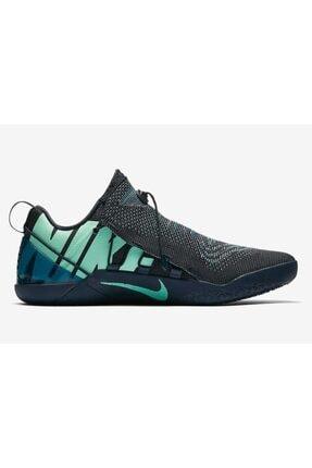 Nike Kobe A.d. Nxt Mambacuria