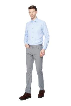 LİMON COMPANY Erkek Gri Pantolon
