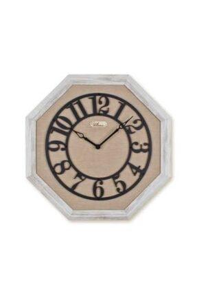 Regal Duvar Saati 2098 Wı
