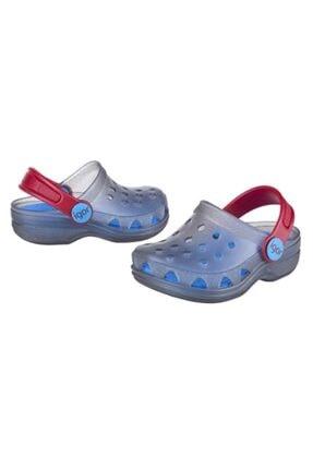IGOR Poppy S10116 Çocuk Terlik (sandalet )