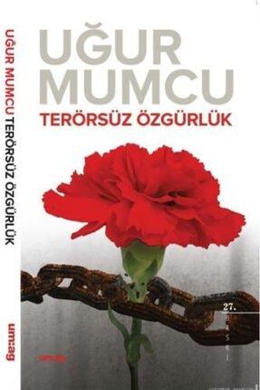 Um:Ag Yayınları Terörsüz Özgürlük