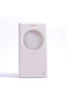 zore Asus Zenfone 2 Laser Ze550kl Kılıf Dolce Case