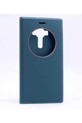 zore Asus Zenfone 3 Delüxe Zs570kl Kılıf Dolce Case
